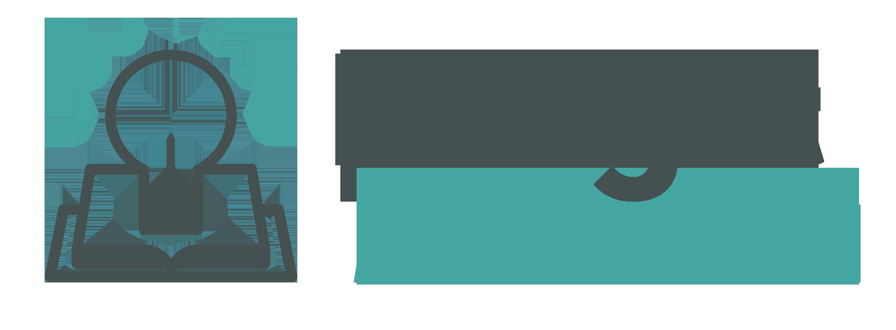 Budget Mantra